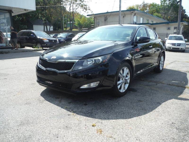 ex sale sales in auto dartmouth turbo img used for inventory vehicle en optima kia