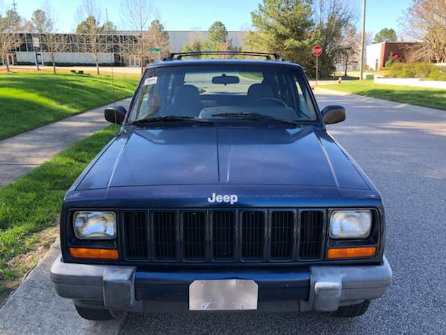 carsforsale jeep in com cherokee for il sale xj chicago
