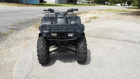 1998 Honda ATV for sale in Bull Shoals, AR