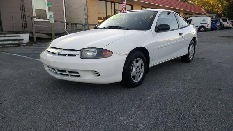 Best Auto Sales - Used Cars - Jacksonville NC Dealer