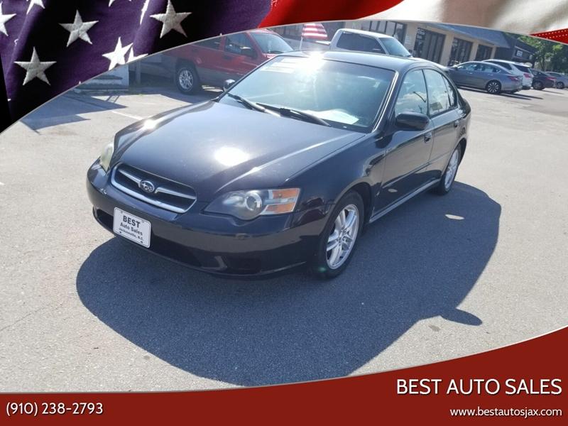 Best Auto Sales >> Best Auto Sales Car Dealer In Jacksonville Nc