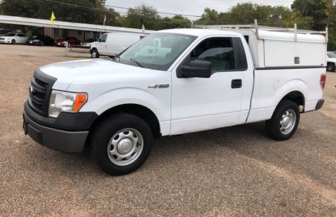 used cars waco used pickups for sale killeen tx temple tx southside motors. Black Bedroom Furniture Sets. Home Design Ideas