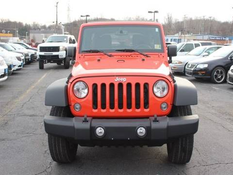 jeep for sale in woodbridge va. Black Bedroom Furniture Sets. Home Design Ideas