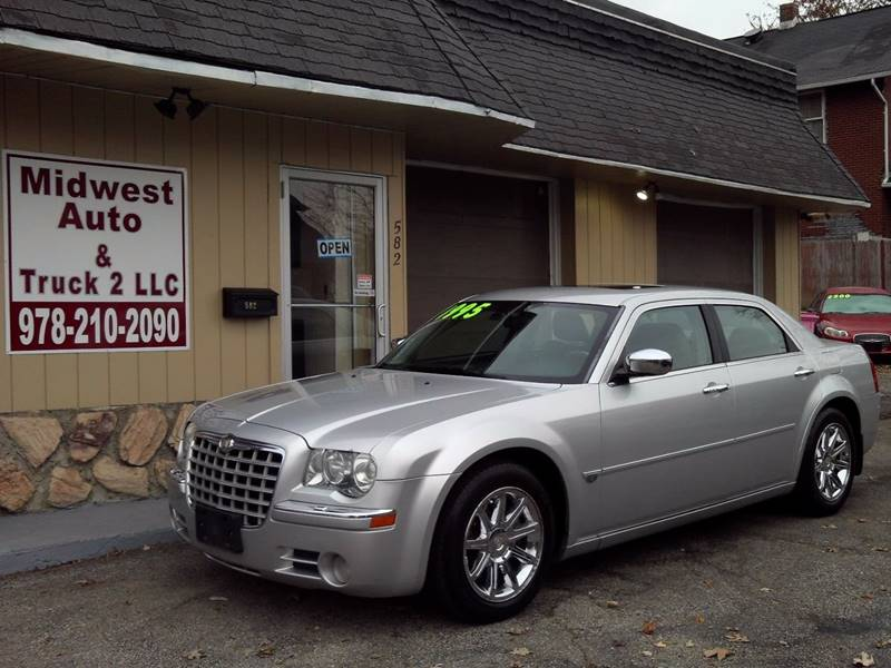 inventory in clemens details sales mi all sale for chrysler d mt auto at american touring
