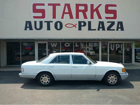 for classic sale car swb benz and picture mercedes of