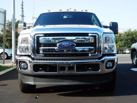 2015 Ford F-250 Super Duty for sale in Rockville Centre NY