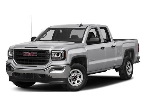 2017 GMC Sierra 1500 for sale in Rockville Centre, NY