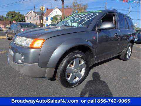 2005 Saturn Vue for sale in Westville, NJ