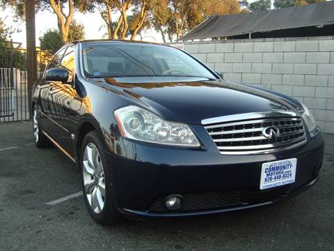infiniti inventory sales auto ma in for sale worcester infinity nv at preowned details