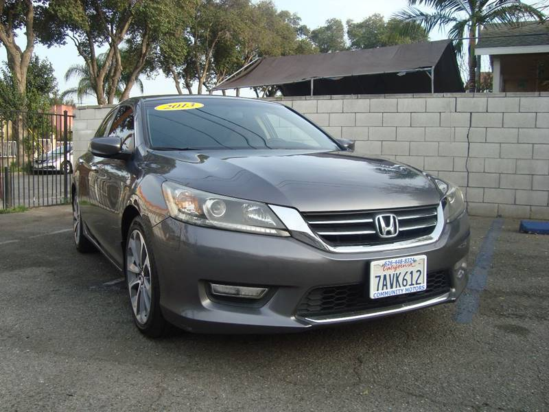 ca bayside in inventory lx at auto wilmington honda sale for details accord