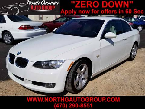 cars for sale in gainesville ga north georgia auto group. Black Bedroom Furniture Sets. Home Design Ideas