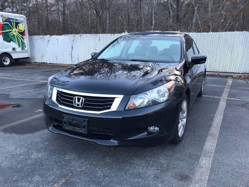com carsforsale for sale ky accord honda in louisville