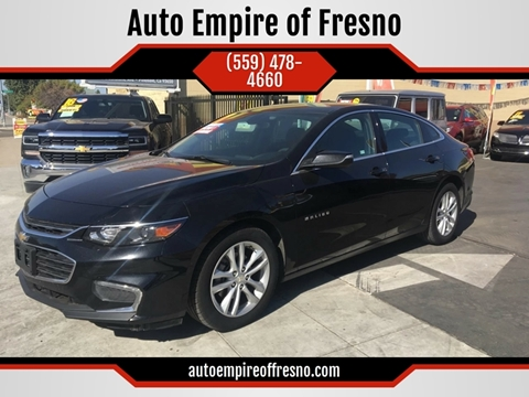 cars for sale in fresno ca auto empire of fresno. Black Bedroom Furniture Sets. Home Design Ideas