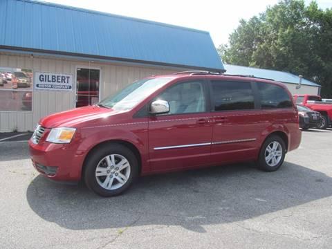 2008 Dodge Grand Caravan for sale in Chesnee, SC