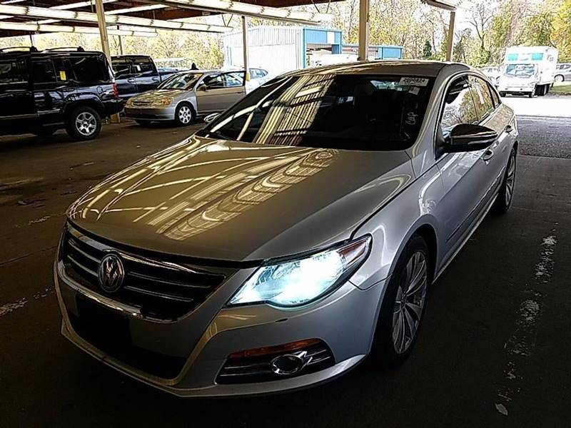 sport md details volkswagen used id cc vehicle sykesville