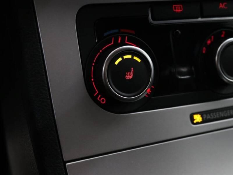 2012 Volkswagen CC Sport (image 3)