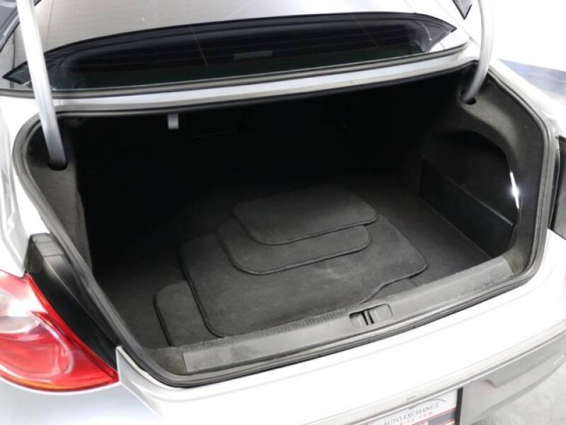 2012 Volkswagen CC Sport (image 22)