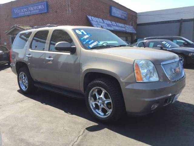 owned details gmc in sale sales auto yukon for kokomo inventory pre tonys at