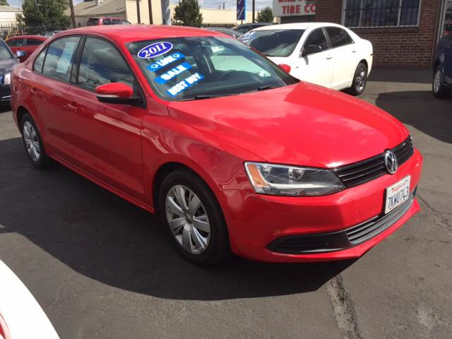 california lithia lease cc finance volkswagen in stockton prices new offers ca htm vw of dealership