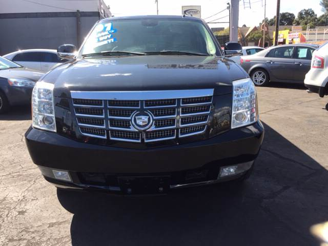 at lea albert cadillac in inventory details mn for sale motors escalade mann