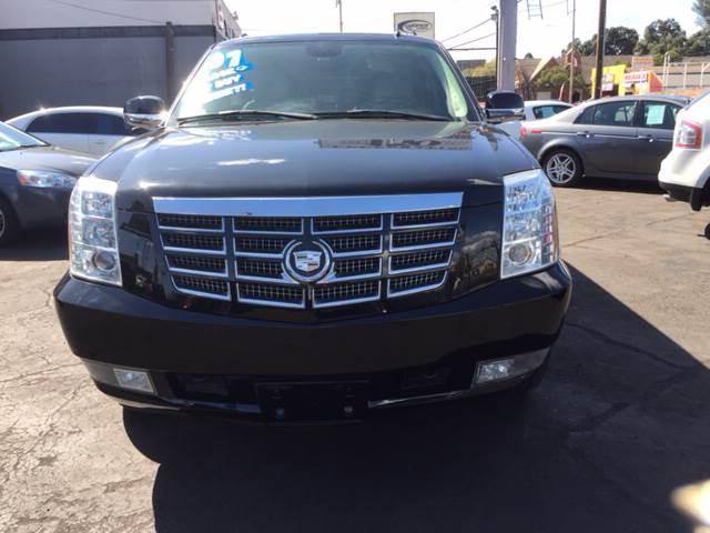 at ga details sales sale escalade select inventory in hephzibah auto for cadillac esv