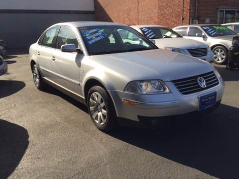 for pzev location volkswagen sport used sale in ca img cc edmunds stockton