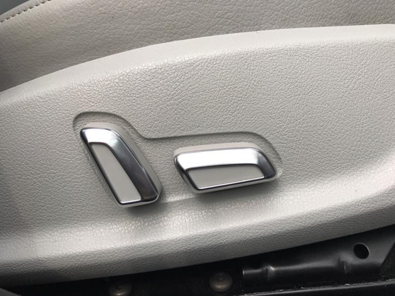 2013 Audi A4 2 0t Premium 4dr Sedan In Marietta Ga