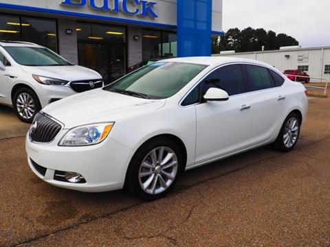 Buick For Sale In Hattiesburg Ms Carsforsale Com 174