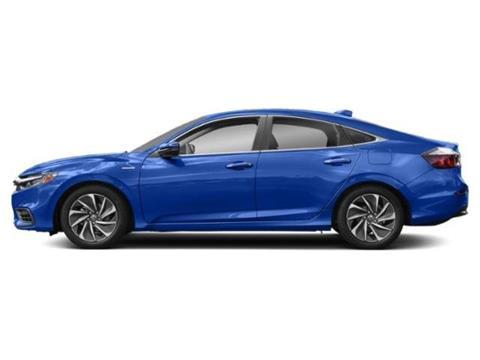 2019 Honda Insight for sale in Hattiesburg, MS
