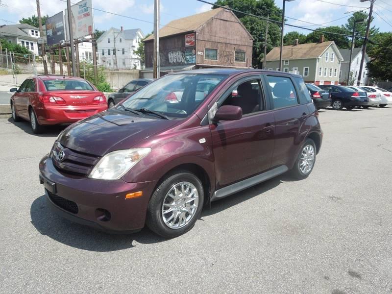 2005 scion xa in providence ri capital auto sales 2005 scion xa for sale at capital auto sales in providence ri sciox Images