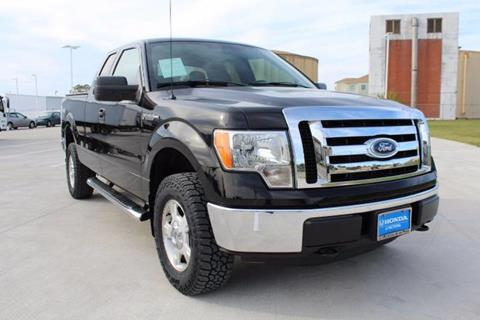 used ford trucks for sale in victoria tx. Black Bedroom Furniture Sets. Home Design Ideas