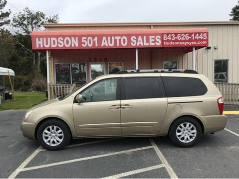 minivans for sale in myrtle beach sc. Black Bedroom Furniture Sets. Home Design Ideas