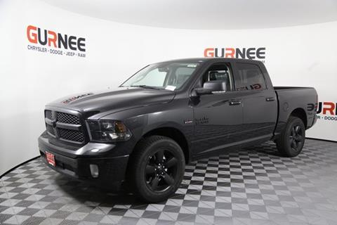 pickup trucks for sale in gurnee il. Black Bedroom Furniture Sets. Home Design Ideas