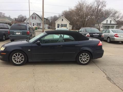 Saab For Sale >> Saab For Sale In Green Bay Wi Velp Avenue Motors Llc