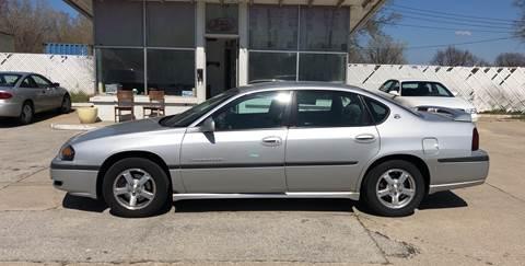 Chevrolet For Sale In Green Bay Wi Velp Avenue Motors Llc