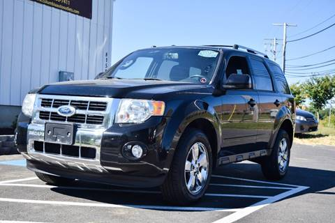 2010 Ford Escape for sale in Elkridge, MD