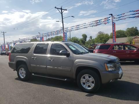 Buy Here Pay Here Cars >> Cars For Sale In San Antonio Tx San Antonio Texas Buy