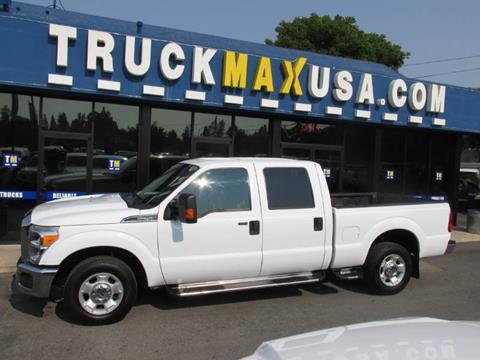 Cars For Sale in Petaluma, CA - Carsforsale.com®