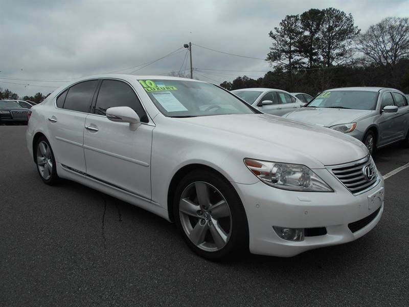 for stock lexus main htm sale il l c ellyn awd used ls near glen