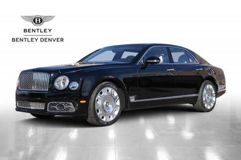 2018 bentley mulsanne for sale. fine for 2017 bentley mulsanne for sale in highlands ranch co throughout 2018 bentley mulsanne