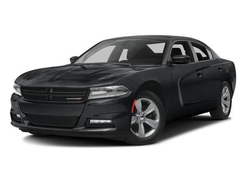 2017 Dodge Charger For Sale At Dodge Chrysler Jeep Ram Of Vacaville In  Vacaville CA