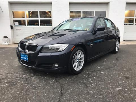 2010 BMW 3 Series for sale in Southington, CT