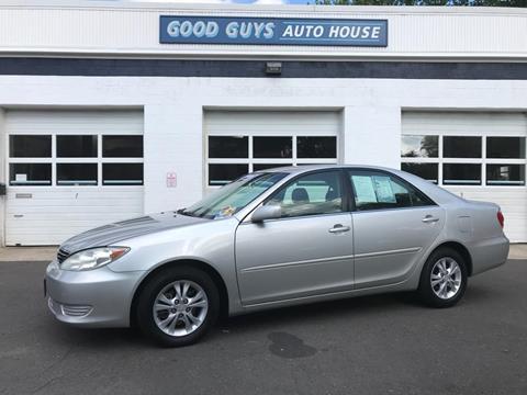 Used Cars Southington Car Loans New York NY Newport RI Good Guys - Good guys auto