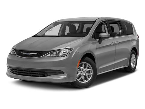 2017 chrysler pacifica for sale. Black Bedroom Furniture Sets. Home Design Ideas