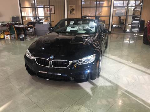 2016 BMW M4 For Sale In Pinellas Park FL