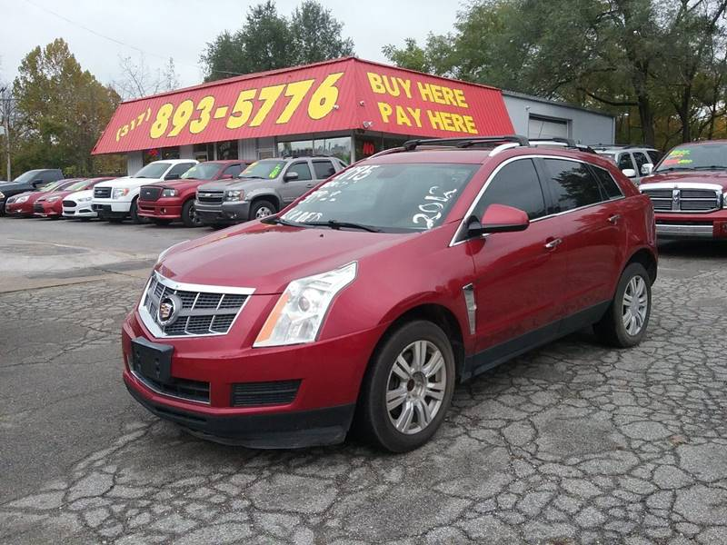 cadillac vehicles cts ctsv coupe legacy discontinued coupes v