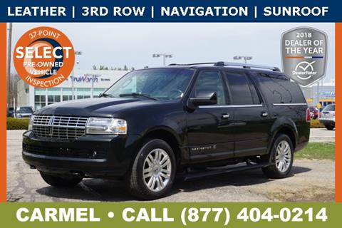 image navigator car lincoln reviews review used autotrader large featured
