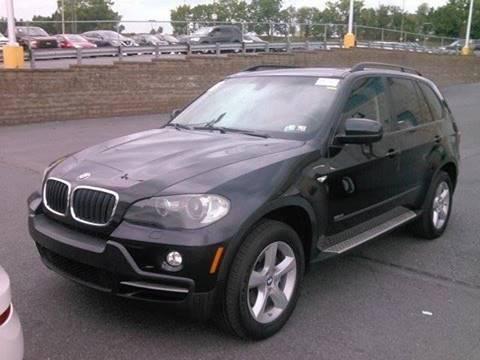 2008 BMW X5 for sale in Philadelphia, PA