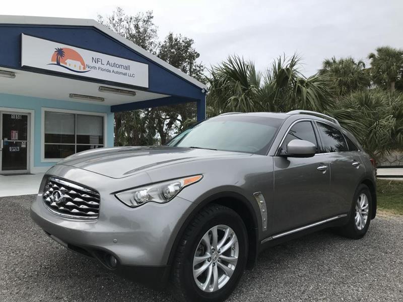 Used INFINITI For Sale Jacksonville FL CarGurus - Florida infiniti