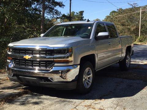 chevrolet silverado 1500 for sale in high point nc. Black Bedroom Furniture Sets. Home Design Ideas